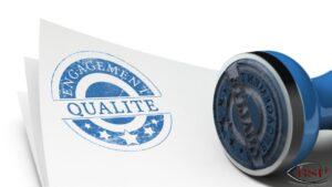 BSP-Securite-qualite