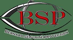 Bernard Sécurité Protection
